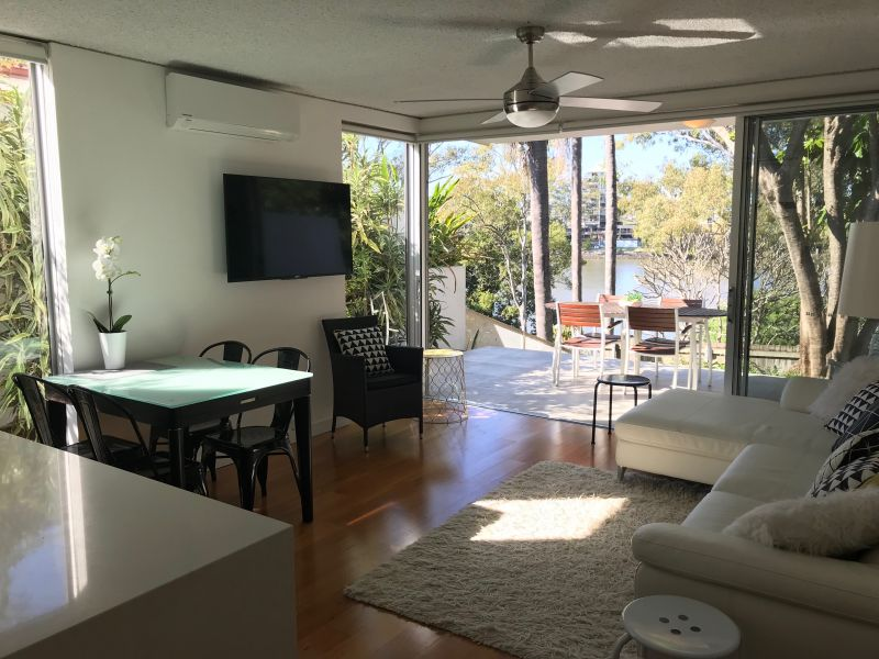 For Rent By Owner:: West End, QLD 4101