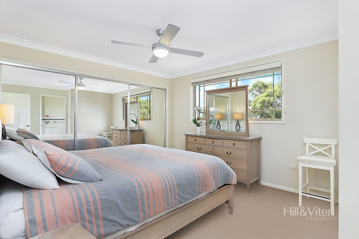 14/12 Lenna Place, Jannali NSW 2226