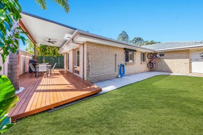 Renovated Family Home - Prime Location - Motivated Owners