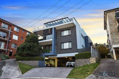 690 Victoria Road, Ryde