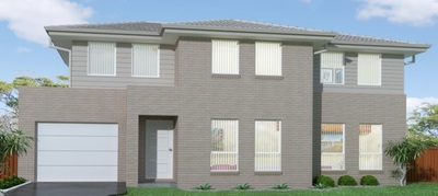 Bardia 35 (Lot 87) Bursill Place