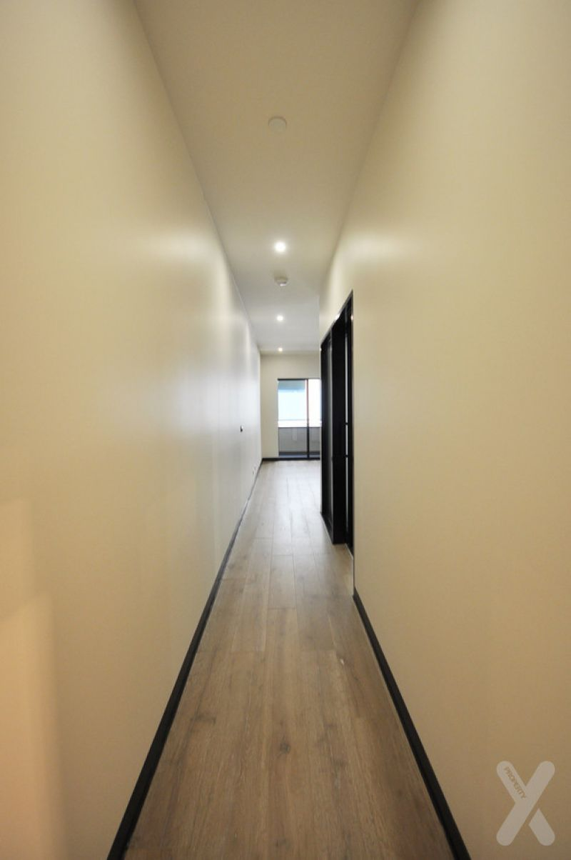 Stylish One Bedroom Apartment on Flinders Lane...