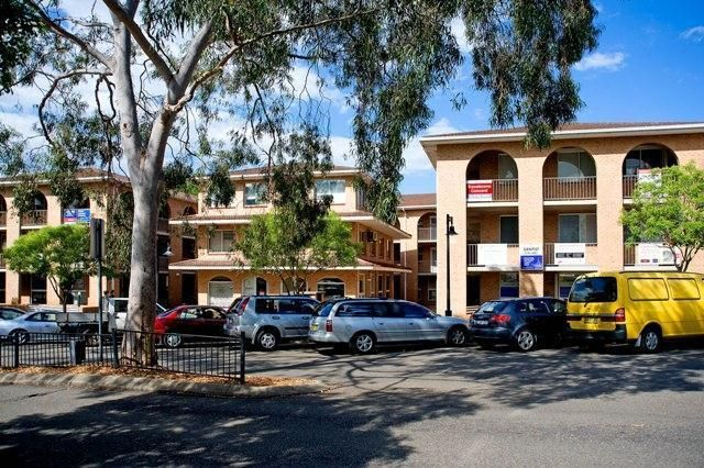 24/103-111 Majors Bay Road, Concord NSW 2137