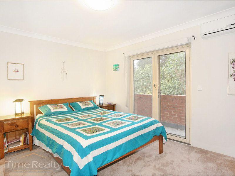 7/33-41 Hanks Street, Ashfield NSW