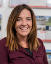 Karen Purcell Real Estate Agent