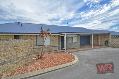 Unit 3, 57 Cockburn Road, Mira Mar