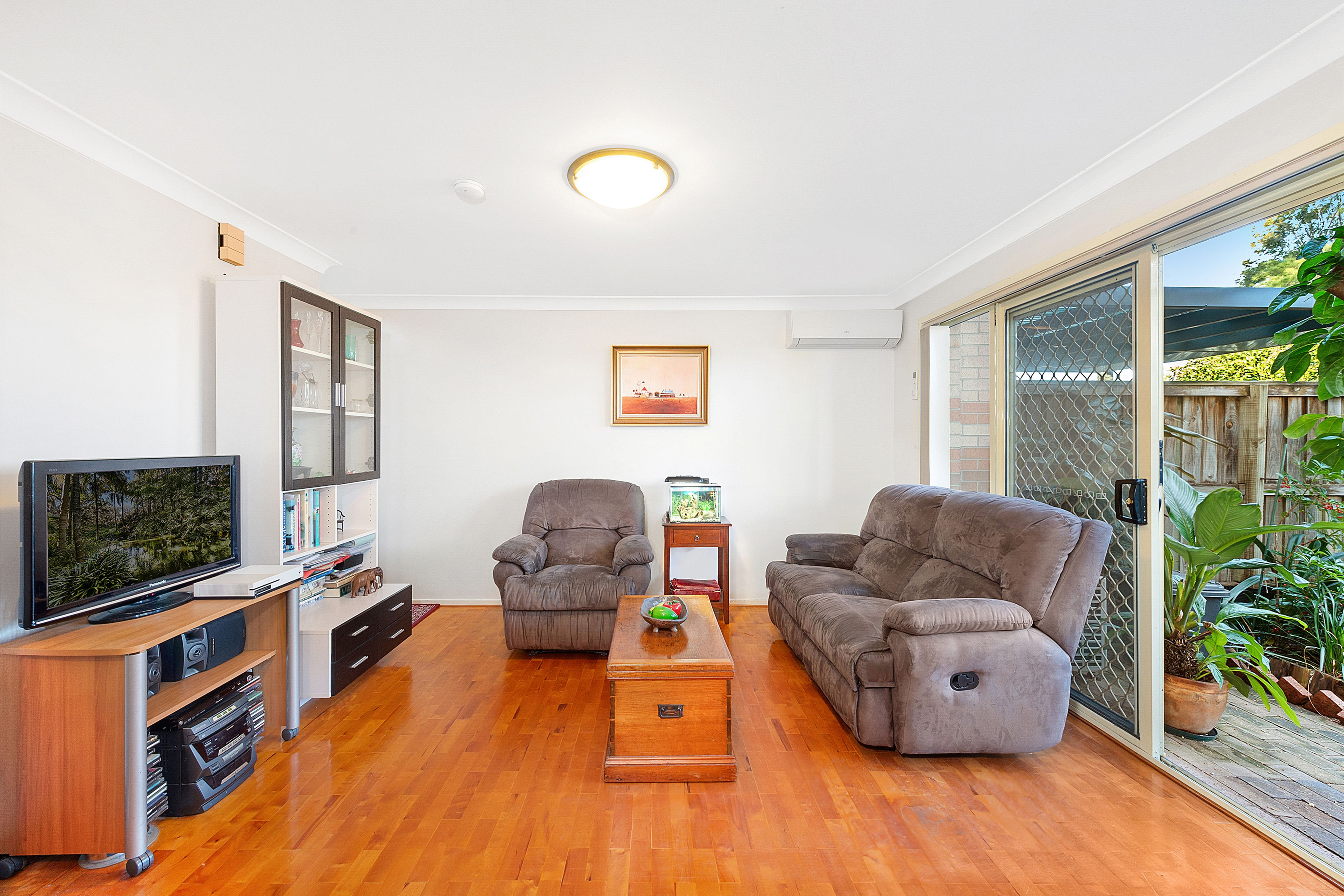 41/1 Bennett Avenue, Strathfield South NSW 2136