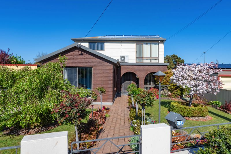224 St Leonards Road-1