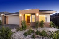 Your Ultimate Family Home Awaits!