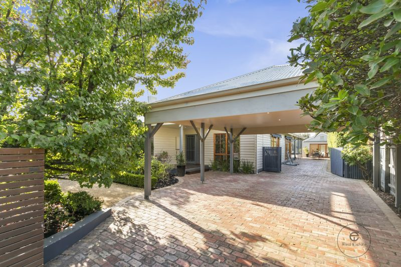 6 Buyers, 22 Private Inspection, sold in 3 weeks by private auction