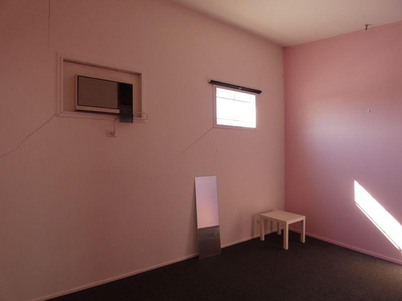 Functional Office Space In Moorooka