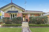 154 Rainbow Street Randwick, Nsw