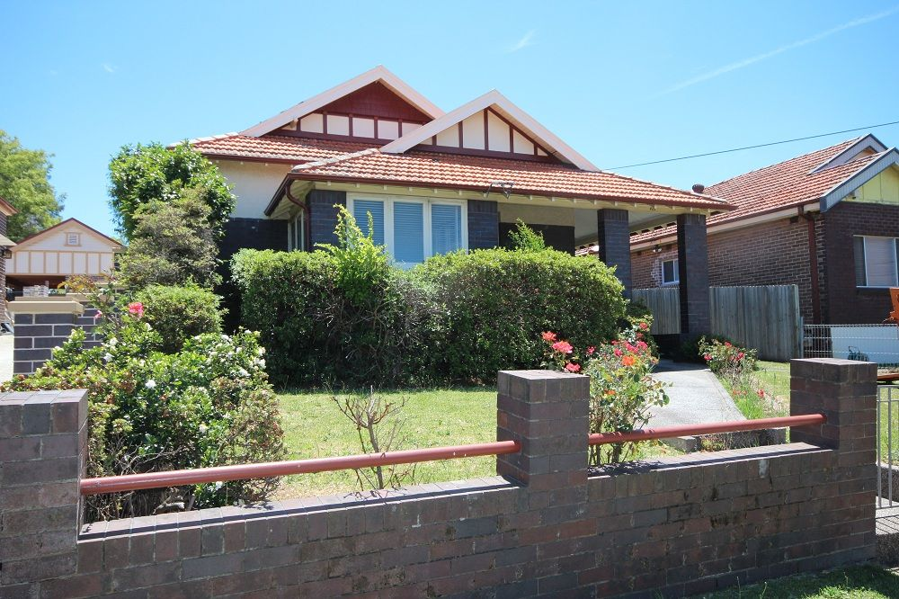 65 Myall Street, Concord West NSW 2138