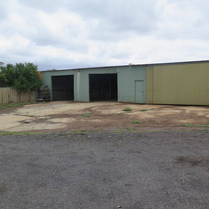 NOW LEASED- ANOTHER WANTED ASAP