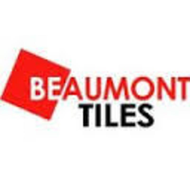 Beaumont Tiles - Western Sydney