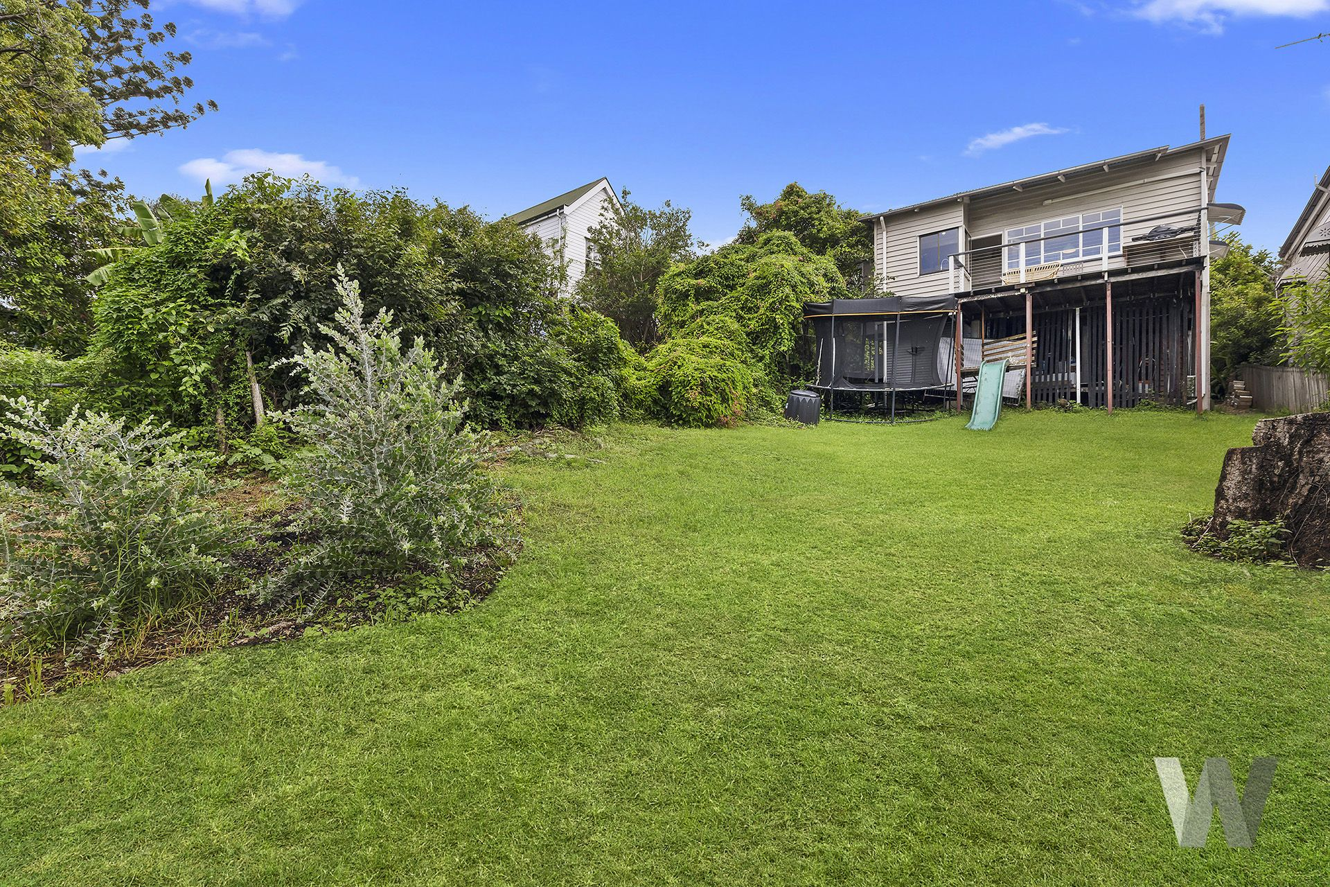 14 Macartney Street Paddington 4064