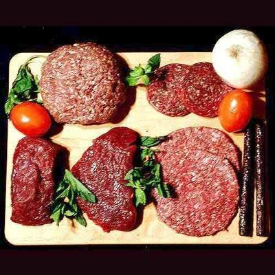 Whilesale Butcher in Eastern Melbourne - Ref: 17324