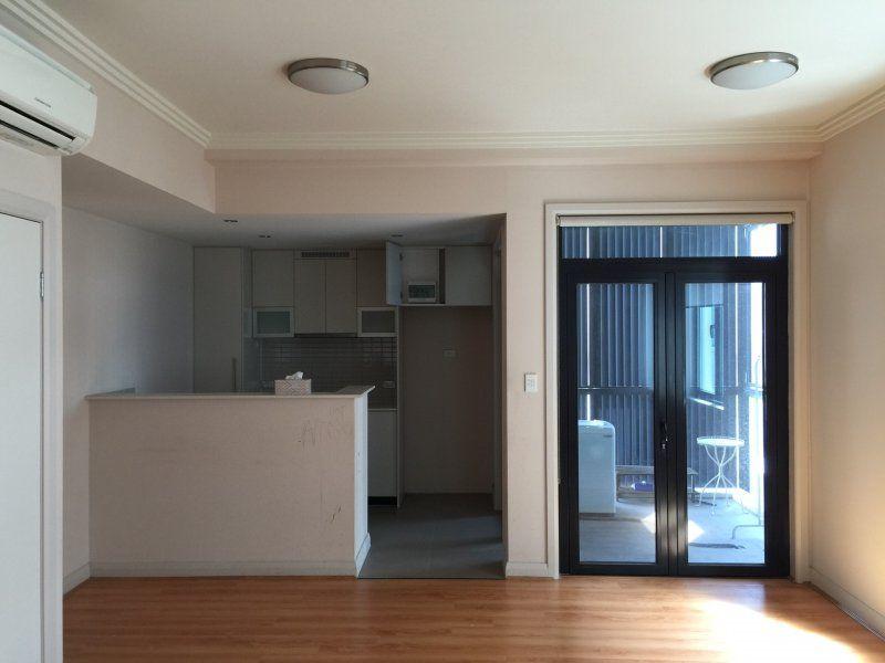 11/15-17 Angas Street, Meadowbank NSW 2114