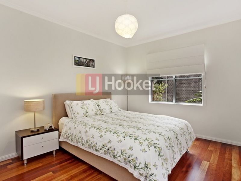 15/5 Williams Parade, Dulwich Hill