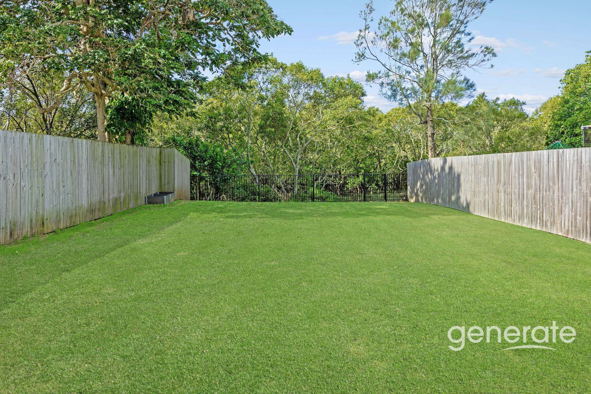 13 Junee Street, Redland Bay QLD 4165