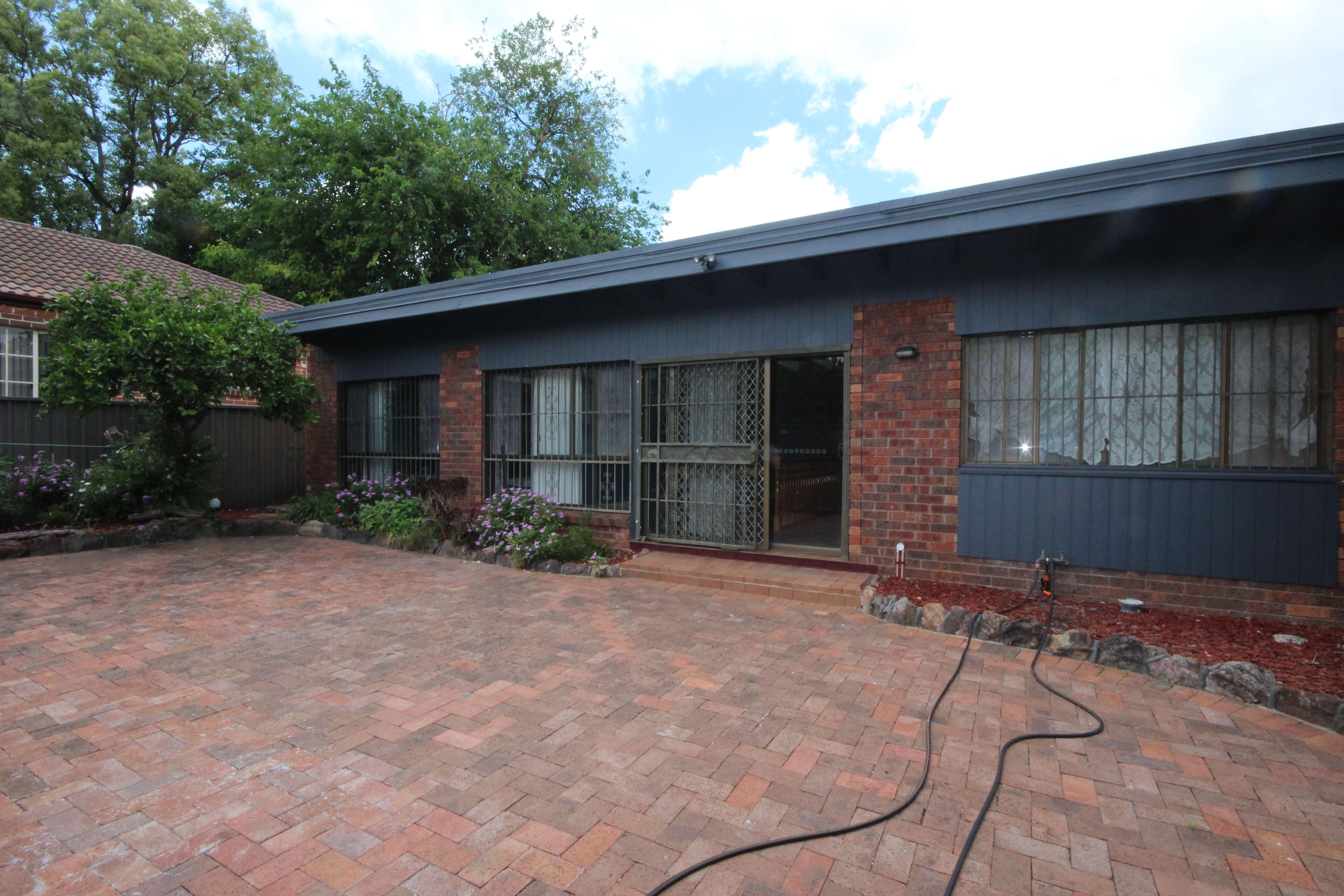 42a Long Street, Strathfield NSW 2135