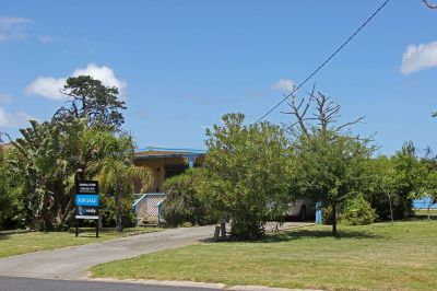 57 CUTTY SARK ROAD, Coronet Bay