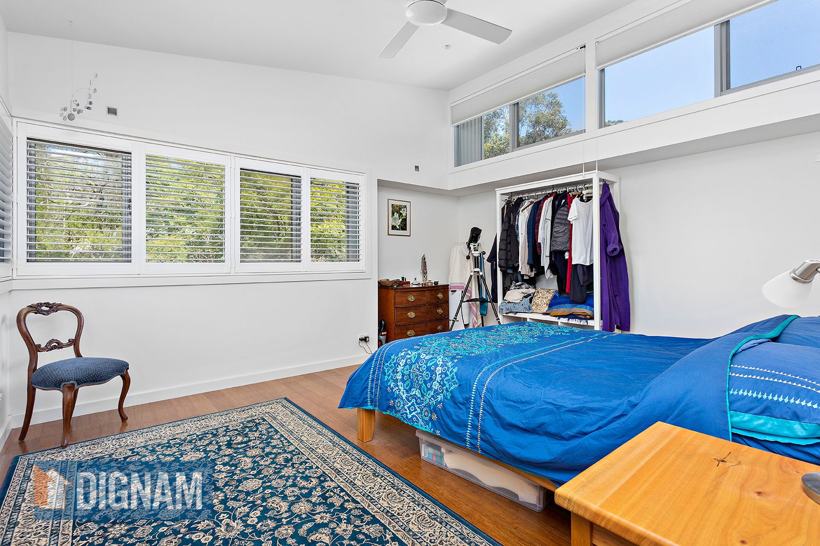 42 High Street, Thirroul NSW