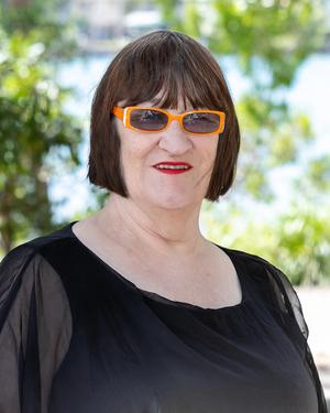 Jane Ashby