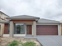 Brand New Home with High Quality Finishes!