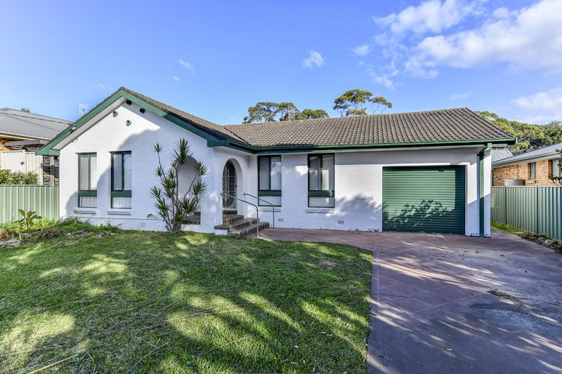 4 Rickard Road Empire Bay 2257