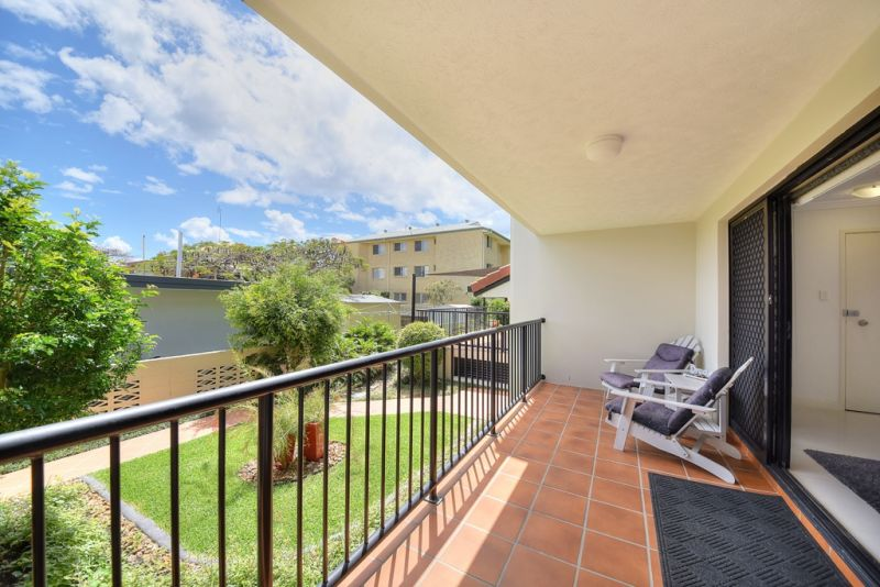 5/72 Dutton Street, Coolangatta