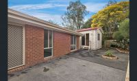 15A David Road Lilydale, Vic