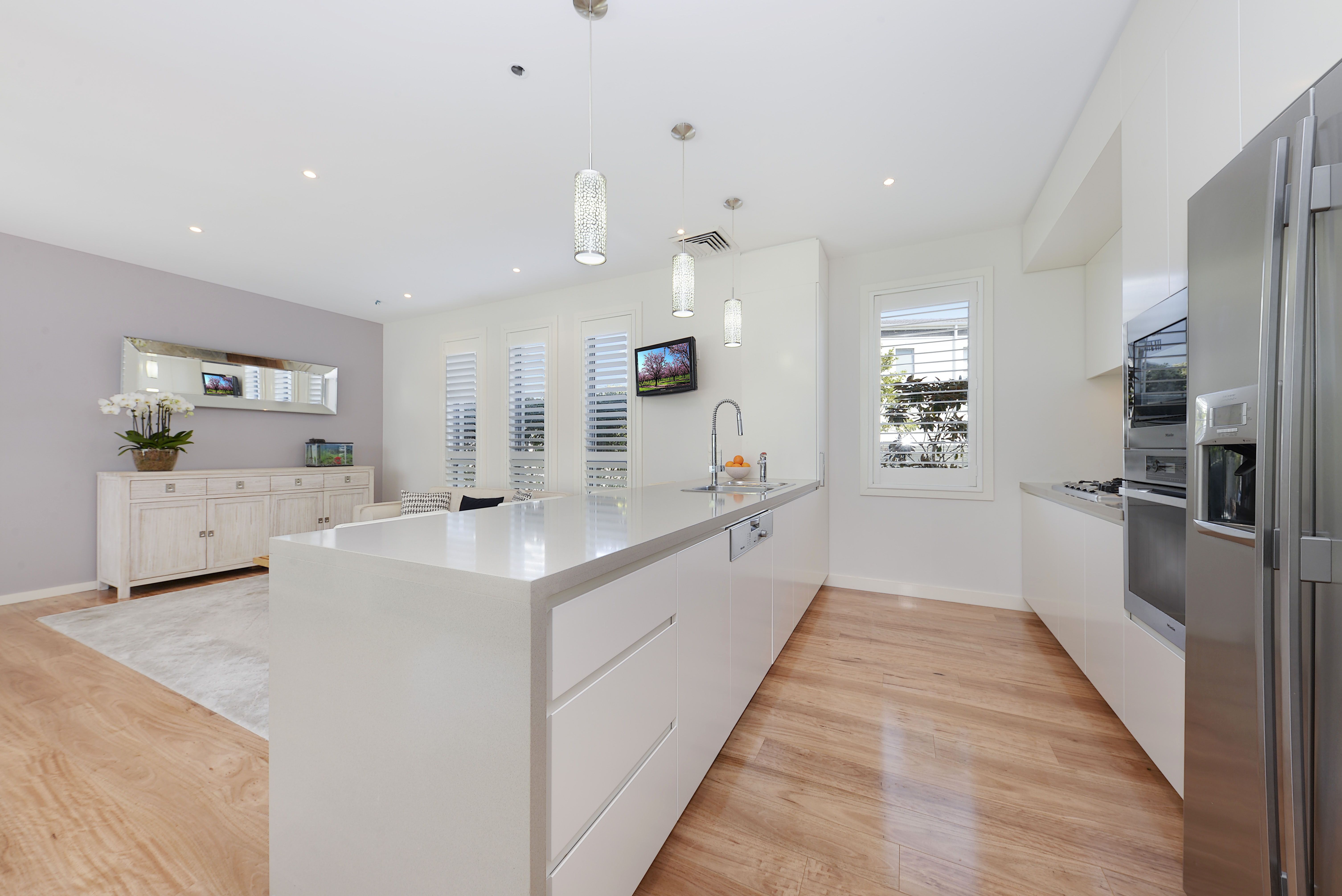 22 Fairsky Street South Coogee 2034