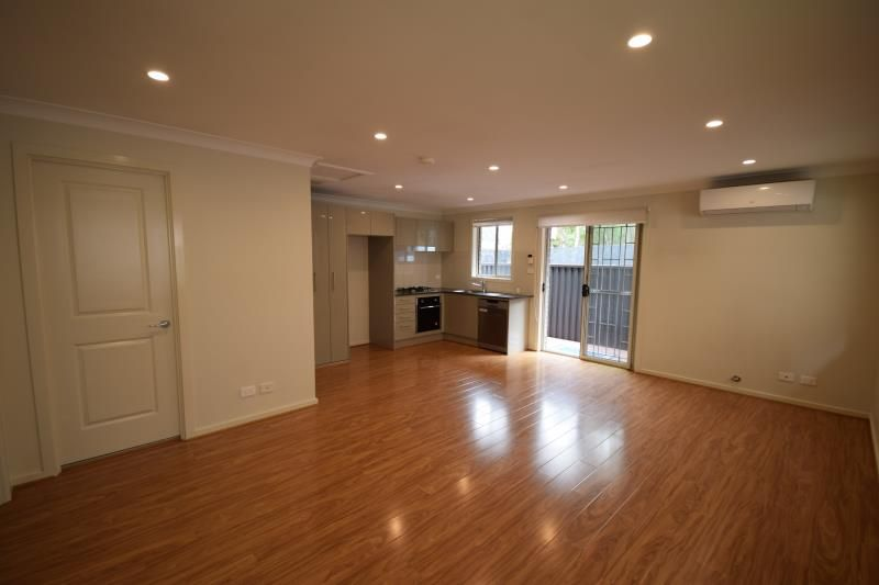 All Things are Nice in This 2 Bedroom Garden Flat!!!