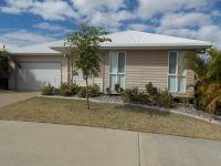 RK71- Gateway Lifestyle Rockhampton