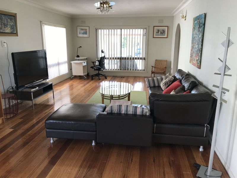 For Rent By Owner:: Yarraville, VIC 3013