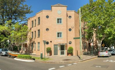 Two Bedroom Apartment In Top Location