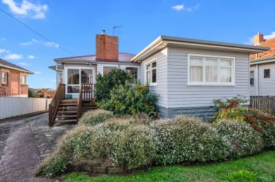 234 Best Street, Devonport