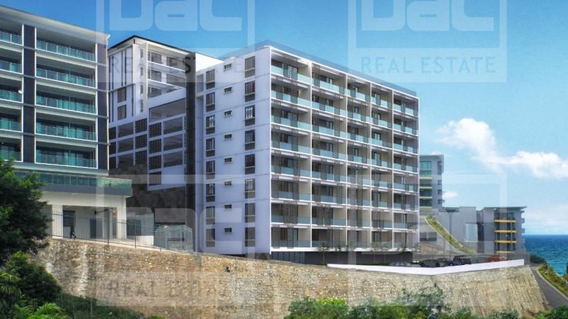 RAT 625: Executive Apartment For Sale