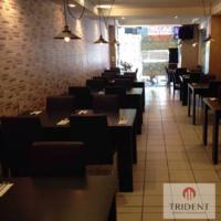 Melbourne's Best Korean Restaurant - Dont Miss This
