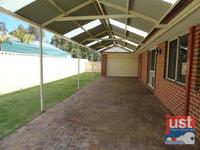 30 Gascoyne Circle, Millbridge 6232
