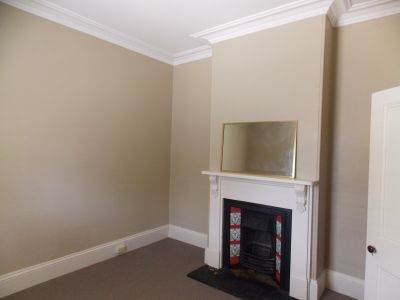 OPPORTUNITY NOT TO BE MISSED! - TWO BEDROOMS HOME IN BURWOOD