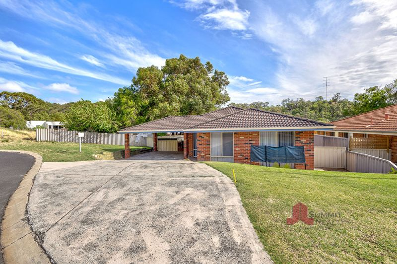 WON'T BREAK THE BANK ON PRICE - GREAT LOCATION!