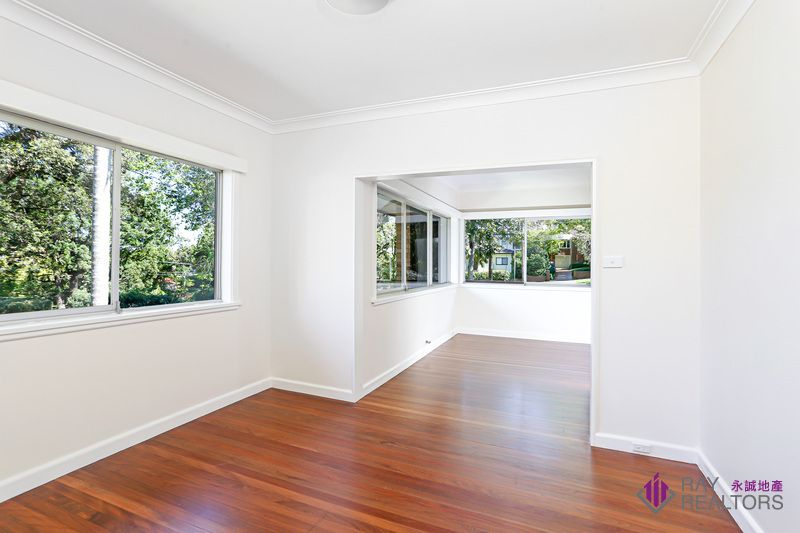 20A Beaconsfield Parade, Lindfield