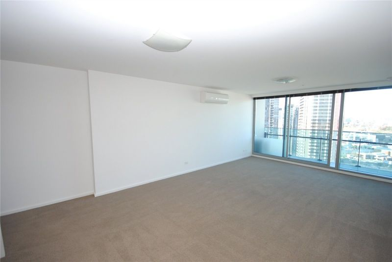 Mainpoint: 26th Floor - Don't Miss Out!