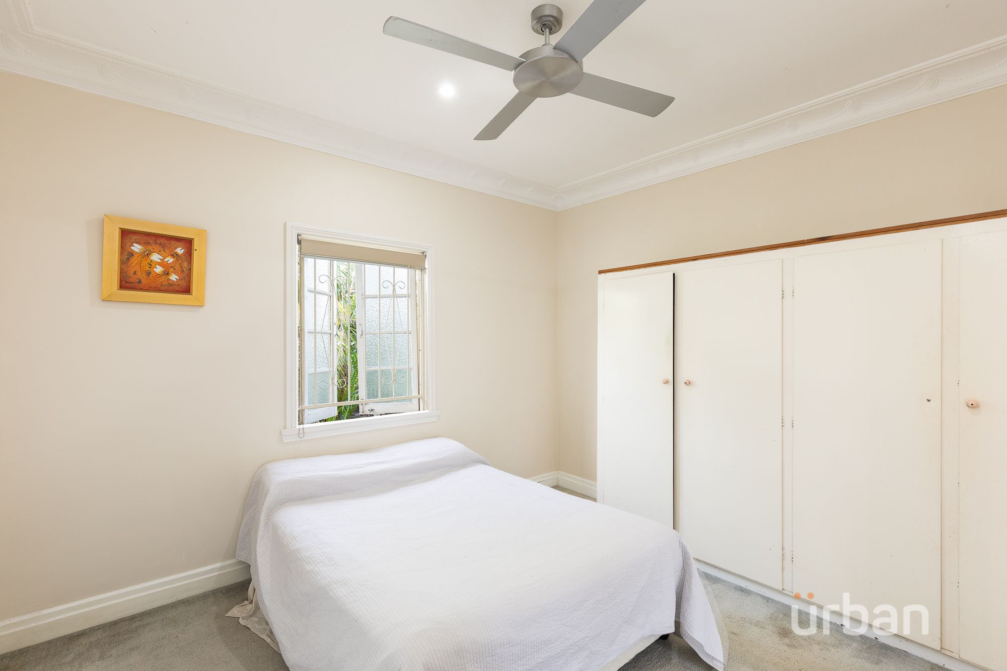 9 North Street Kedron 4031