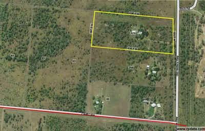 The Suburb is Barringha Located between Oak Valley & Woodstock