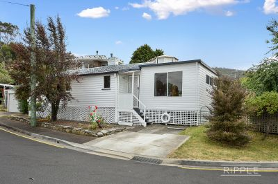SOUGHT AFTER HINSBY BEACH