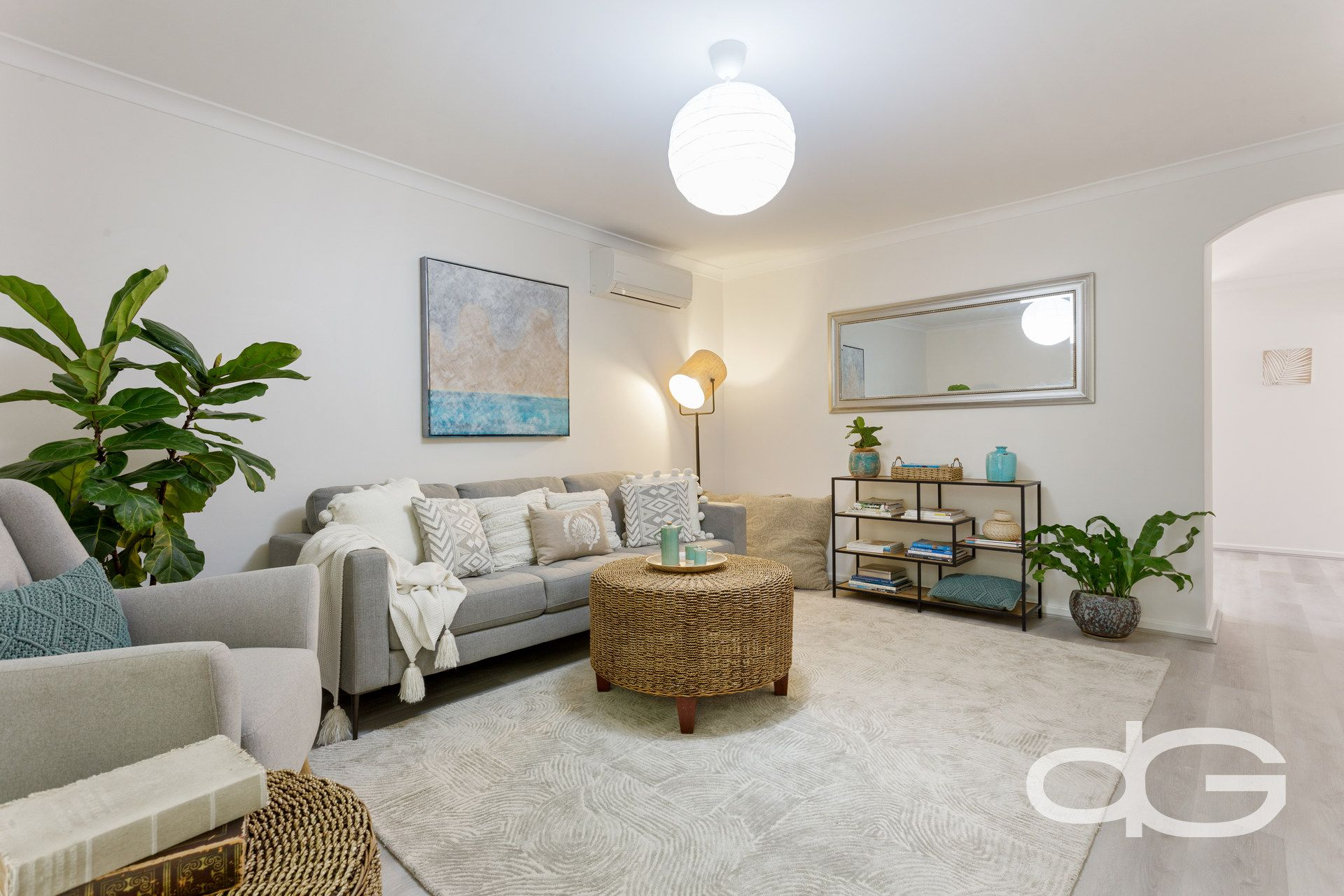 20/165 Holland Street, Fremantle