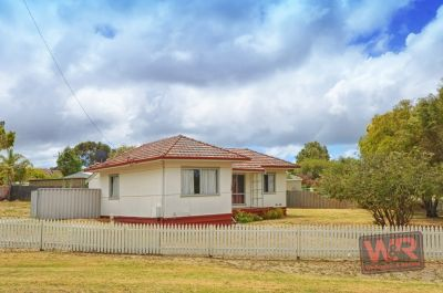 16 Townsend Street, Lockyer